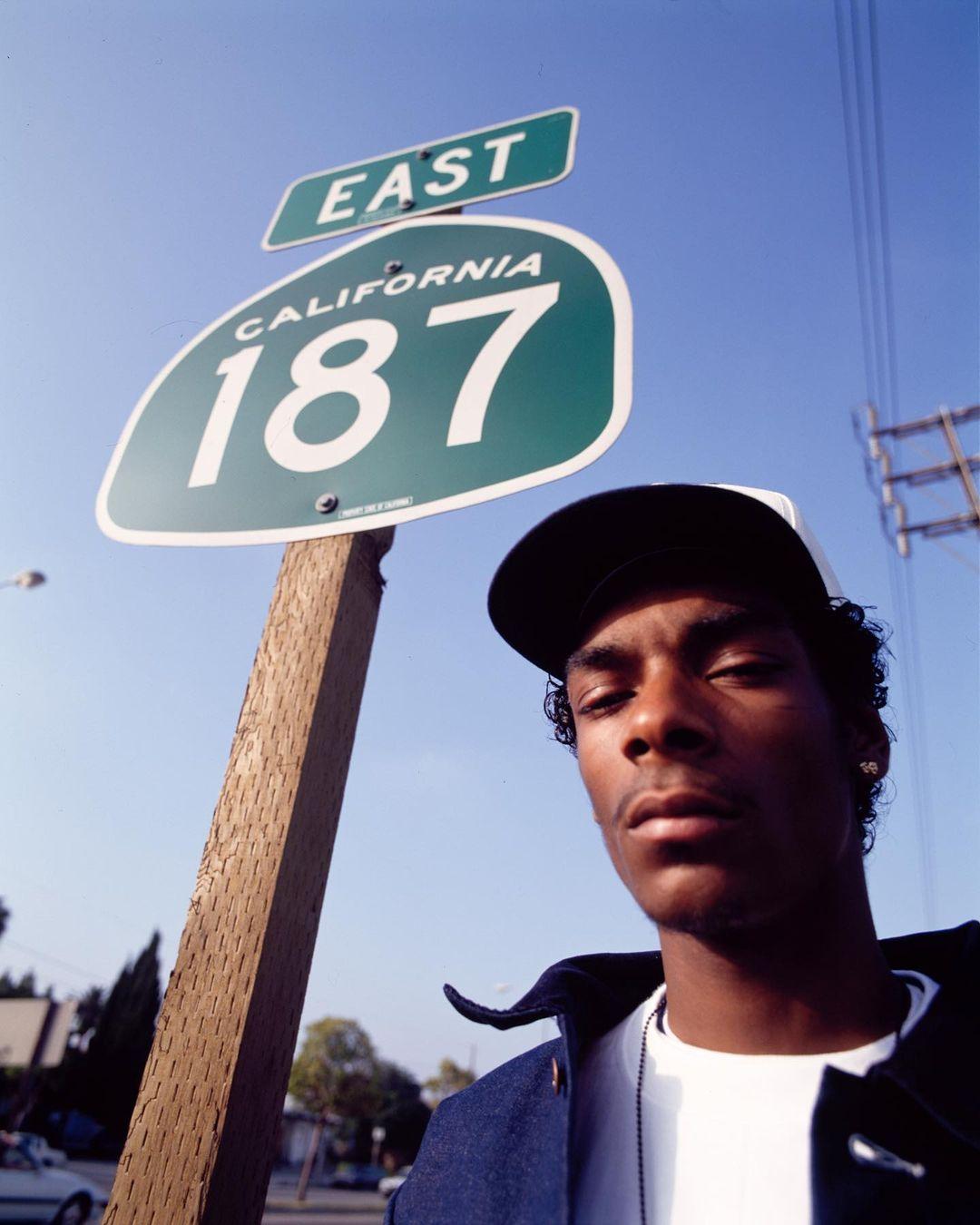 Умер культовый рэп-фотограф Chi Modu. В его объектив попадали 2Pac, Biggie, Dr. Dre и другие легенды