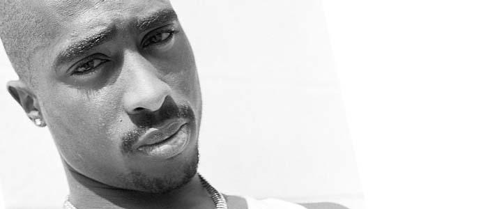 2Pac жив: 15 фактов о легенде рэпа