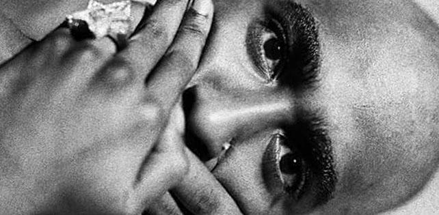 «Я решил поделиться тобой с пацанами»: фанатка 2Pac рассказала, как он её насиловал