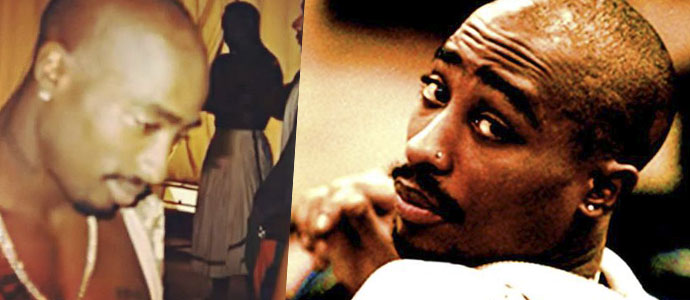 a brief overview of the life and times of tupac shakur Watch video tupac shakur (june 16, 1971 to september 13, 1996) was an american rapper and actor who came to embody the 1990s gangsta-rap aesthetic and in.